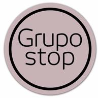 PELOSTOP adquiere la cadena de centros de medicina estética YTS y se convierte  en  GRUPO STOP