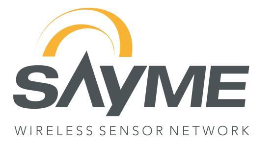 """SAYME ofrece una jornada formativa sobre las """"Tecnologías emergentes: Internet de las cosas y la industria 4.0"""""""