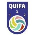 QUIFA, la experiencia de jugar acertando partidos reales de fútbol y seguirlos en directo desde el móvil