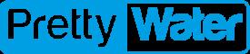 PrettyWater lanza el primer filtro para el hogar que elimina el 100% de virus, bacterias y microplásticos transportados por el agua