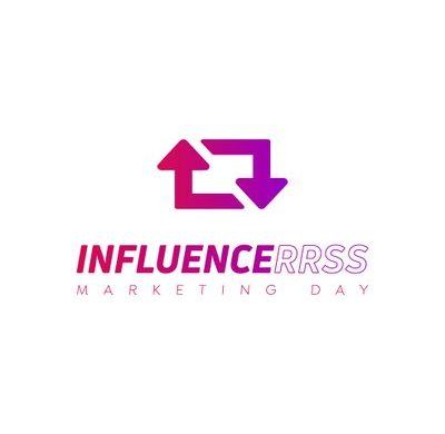 Llega el evento de los 'Influencers Marketing Day'