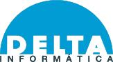 Delta Informática cierra 2018 con un crecimiento del 45%