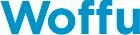 Woffu firma un acuerdo con Sage para optimizar la gestión del tiempo de los empleados