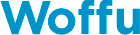 Woffu supera el millón de euros de facturación en el primer semestre de 2019