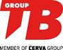TB Group lanza en SICUR una campaña para sensibilizar sobre la importancia de usar equipos de protección
