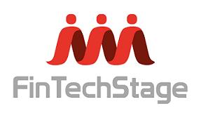 logo Fintechstage