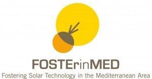 logo FosterinMed