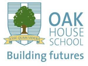 logo-OAK-color-transparent copia
