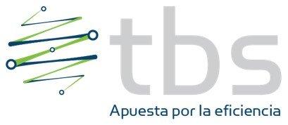 La tecnológica TBS lanza un innovador software cloud paperless para el control de gasto
