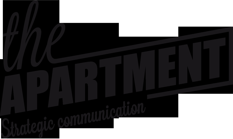 InterContinental Madrid Estrena nueva agencia de comunicación