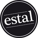Estal Packaging se hace con el 100% de Pure Glass Collection