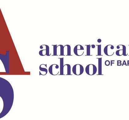American Express apoya y se acerca a las familias de Ciutat Vella en Barcelona en un programa de responsabilidad corporativa