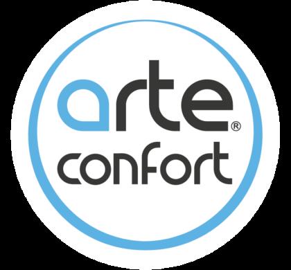 Arteconfort cierra 2019 con un crecimiento del 102%