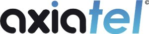 Axiatel.com renueva su imagen y apuesta por los dispositivos móviles