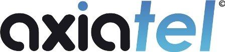 Axiatel.com integra en su canal de negocios el programa de revendedores