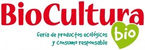 logo biocultura-cast color [Convertido]