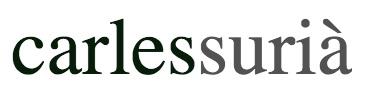 Los muebles, habitaciones y distribución de tu casa te pueden generar estrés