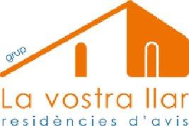 Las residencias de ancianos reducen las cuotas hasta 300 euros por la escasez de recursos económicos