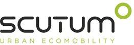 Las administraciones públicas apuestan por la movilidad eléctrica con Scutum