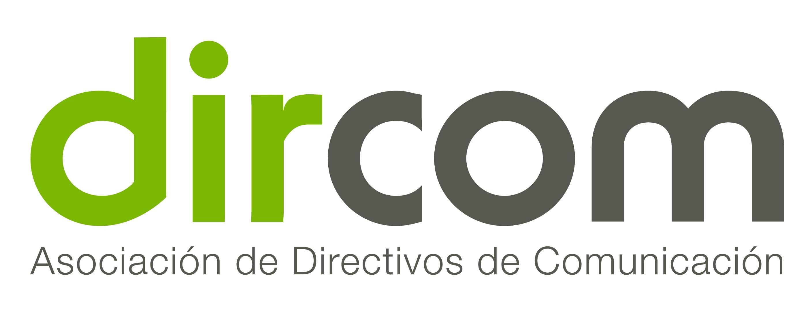 Dircom organiza el I Congreso Europeo – Más de 25 directivos de Comunicación europeos analizarán la Comunicación de la RSC