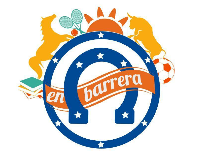 'Verano en Barrera', el primer campus de verano en una plaza de toros