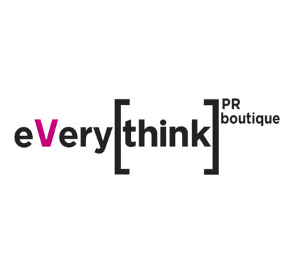 Everythink Boutique