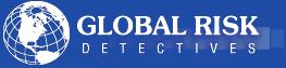 logo-global-risk