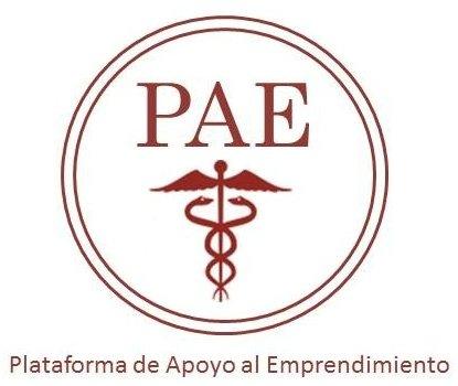 Agenciasdecomunicacion.org y la P.A.E, unidos en el  apoyo al emprendedor