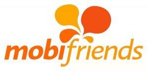 logo-mobifriends - copia