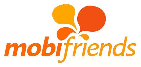 Un 62% de mujeres solteras de entre 40 y 50 años buscan amistad en las páginas de encuentros en Internet