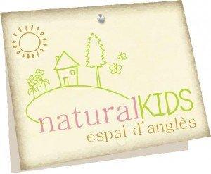 logo naturalKDS