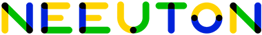 Caso de éxito: Neeuton participa en el Retail & Brand Experience World Congress