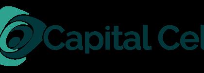 8 empresas biotecnológicas abren ampliaciones de capital por valor de 7,43 millones de euros