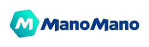 ManoMano celebra el Black Friday y el Cyber Monday con grandes ofertas en bricolaje y mejora del hogar