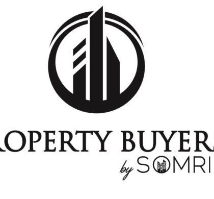 Property Buyers by SomRIE cierra 2019 con un crecimiento del 15%