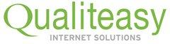 """Qualiteasy: """"Las empresas que quieran ser competitivas deberán aplicar la calidad en su gestión"""""""