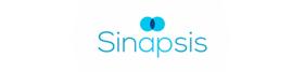 Somos Sinapsis estrena departamento legal para adaptarse al nuevo Reglamento de Protección de Datos