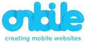 Onbile lanza su nueva herramienta de creación de web responsive: Zeendo.com