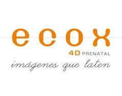 Ecox4D abre un nuevo centro en Las Rozas de Madrid