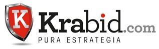 Nace Krabid, la web de compras online mediante subastas