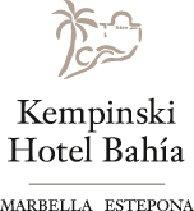 Kempinski Hotel Bahía, un hotel 5 estrellas  para los amantes del golf en La Costa del Sol