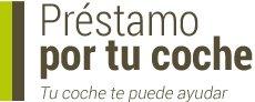 prestamoportucoche.net cerrará 2014 con una facturación superior a los 500.000 euros
