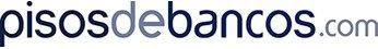 Lanzan Pisosdebancos.com, un portal que aúna toda la oferta inmobiliaria de las entidades bancarias
