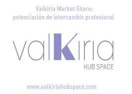 Valkiria Hub Space ayuda a conciliar la vida familiar y laboral de la mujer trabajadora y promueve el emprendimiento juvenil