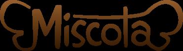 Miscota presenta los 100 productos más selectos de este año para perros y gatos