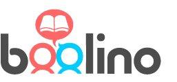 boolino, start-up ganadora en Wayra Week Barcelona 2013