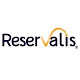Ya es posible comprar billetes de AVE más baratos en Reservalis.com