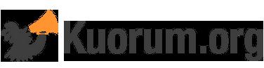 Kuorum.org, la plataforma que conecta a políticos y electores