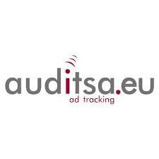 Nace un sistema de control externo en tiempo real de las emisiones de publicidad en Radio y TV en España