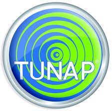 TUNAP presenta su nueva tienda online y su exclusiva gama de productos respetuosos con las personas y el medioambiente